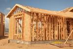 New Home Builders Finke - New Home Builders